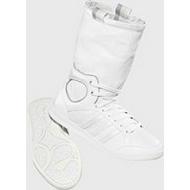 Dámské zimní boty adidas ADI HOOP HI WINTER . a23dc247e9c