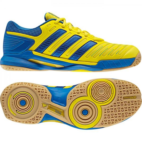 7bf8a53c218 Sálová obuv adidas Adipower Stabil 10.0 - G60603